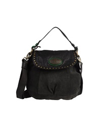 George Gina And Lucy Medium Leather Bags