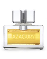White Crystal Perfume Spray 50 Ml Azagury