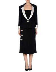 Ivan Montesi Suits And Jackets Women's Suits Women