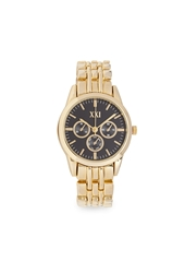 Forever 21 Chronograph Analog Watch