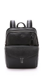 Tumi Harlow Backpack Black