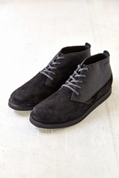 Pointer Cyril Boot Black