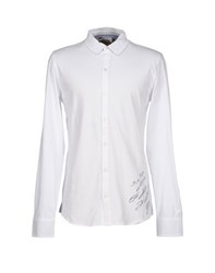 Baci And Abbracci Shirts Shirts Men