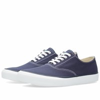 Sperry Topsider Cloud Cvo