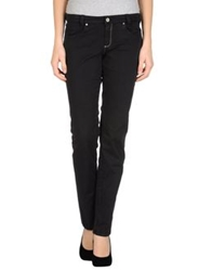 Betwoin Casual Pants Black