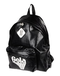 Gola Backpacks And Fanny Packs Steel Grey
