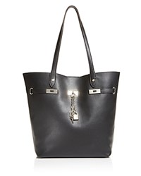 Carlos By Carlos Santana Sidney Tote Compare At 98 Black