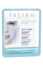 Talika 'Bio Enzymes' Mask Anti Age