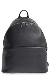 Matt And Nat 'July' Vegan Leather Backpack
