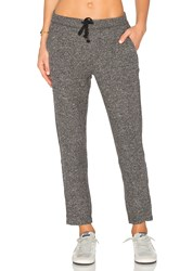 Obey Sutter Pant Grey