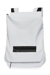 Y 3 Show Backpack