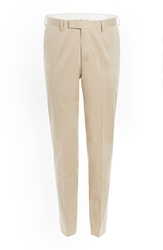 Baldessarini Kix Osaka Cotton Trousers