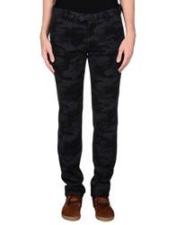 Daniele Fiesoli Casual Pants Lead