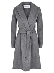 Fenn Wright Manson Larke Cape Grey