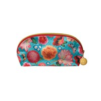 Pip Studio Pip Flowerland Triangle Pencil Case