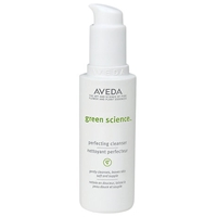Aveda Green Sciencetm Perfecting Cleansing Milk 125Ml