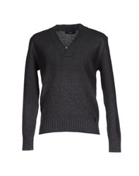 Versus Knitwear Jumpers Men