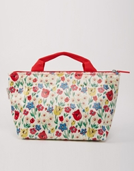 Cath Kidston Lunch Tote Chalk