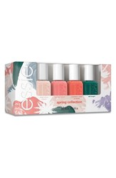 Essie 'Spring 2016' Mini Four Pack Limited Edition