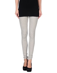 French Connection Leggings Grey