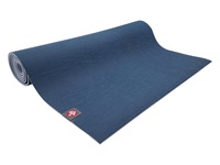 Manduka Eko Mat 71 Midnight Athletic Sports Equipment Navy
