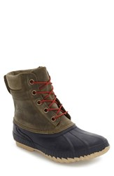 Men's Sorel'cheyanne' Snow Boot