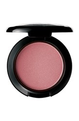 M A C Mac Powder Blush Desert Rose M