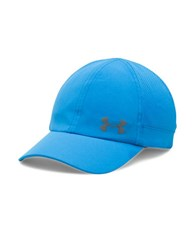 Under Armour Fly Fast Hat Water
