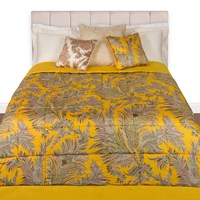 Etro Lindsey Quilted Bedspread 700