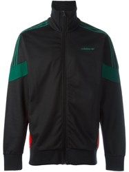 Adidas Originals 'Clr84' Tracktop Black