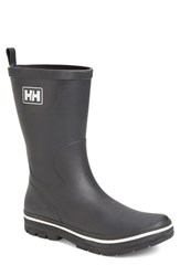 Helly Hansen Men's 'Midsund 2' Rain Boot