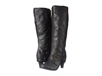 Not Rated B Dad Black Women's Boots