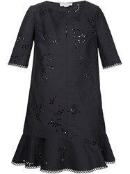 Stella Mccartney 'Cynthia' Dress