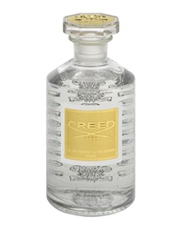 Creed Millesime Imperial 250Ml