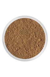 Bareminerals Original Foundation Spf 15 Golden Deep