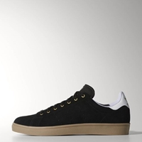Adidas Stan Smith Vulc Shoes Adidas Us