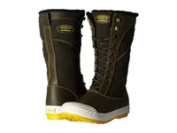 Keen Elsa Tall Canvas Waterproof Beluga Women's Waterproof Boots Multi