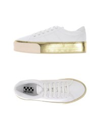 No Name Footwear Low Tops And Trainers Women