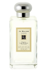 Jo Malonetm 'French Lime Blossom' Cologne 3.4 Oz.