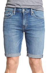Men's Levi's '511' Cutoff Denim Shorts