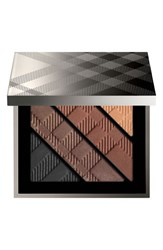 Burberry Beauty Complete Eye Palette No. 05 Dark Spice
