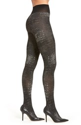 Oroblu Women's 'Joyce' Dot Tights