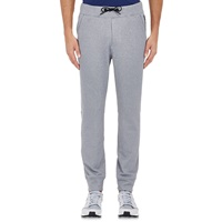 Theory Drawstring Sweatpants Lthe