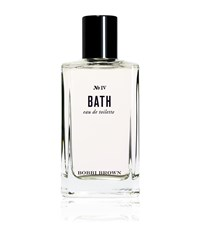 Bobbi Brown Bath Edt 50Ml Female