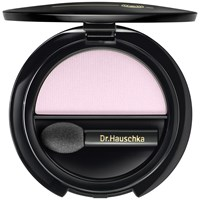 Dr. Hauschka Skin Care Dr Eyeshadow 08 Delicate Rose