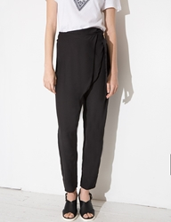 Pixie Market Alice Mccall Crossover Pants