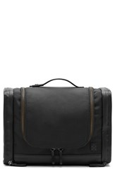 Men's Vince Camuto 'Lecco' Travel Kit