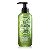 Sol De Janeiro Coconut Water Cooling Aftersun Body Gel