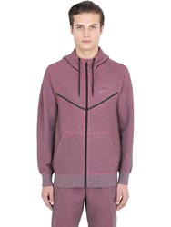 Nikelab X Kim Jones Zip Up Sweatshirt