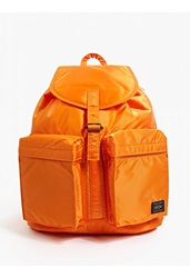 Porter Men's 80Th Anniversary Rucksack